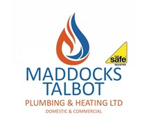 Maddocks & Talbot Plumbing & Heating Ltd