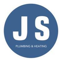 J S  Plumbing and Heating