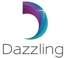 Dazzling Three