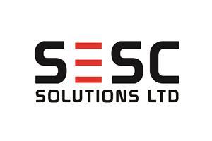 SESC Solutions Ltd