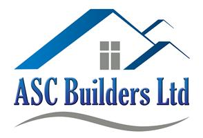 ASC Builders Ltd