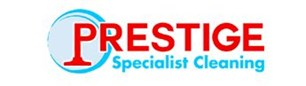 Prestige Specialist Cleaning
