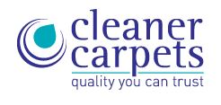 Cleaner Carpets (South West) Limited