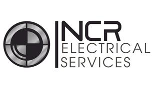 NCR Electrical Services Ltd