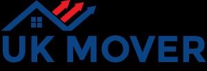 UK Mover Ltd
