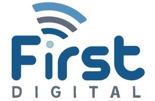 First Digital