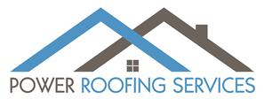 Power Roofing and Repair Service