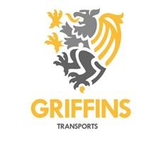 Griffins International Transport and Logistics Limited