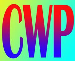 CWP (Cliff Wells Plumbing and Heating)