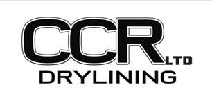 CCR Drylining Ltd