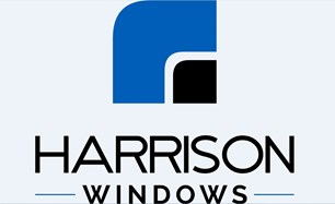 Harrison Windows
