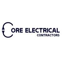 Core Electrical Contractors Ltd