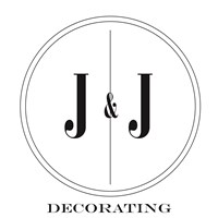 J & J Decorating Ltd
