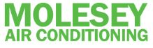 Molesey Air Conditioning