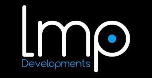 LMP Developments