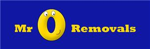 Mr O Removals