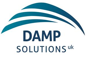 Damp Solutions UK