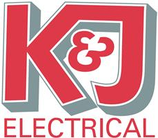 K & J Electrical Ltd