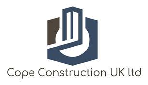 Cope Construction UK Ltd