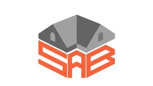 SAB Home Improvements