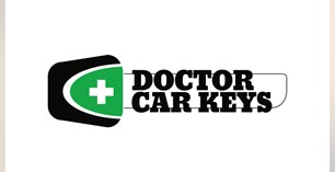 Doctor Car Keys