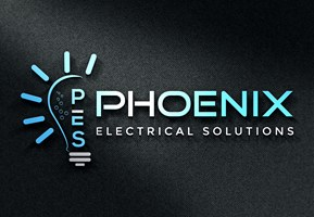 Phoenix Electrical Solutions