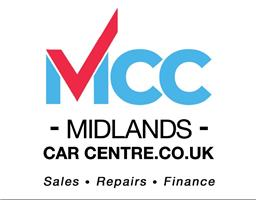 Midlands Car Centre