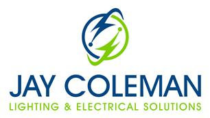 Jay Coleman Lighting and Electrical Solutions