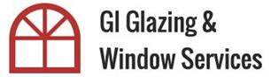 GL Glazing Windows And Doors