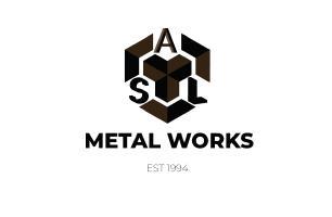 ASL Metal Works Ltd