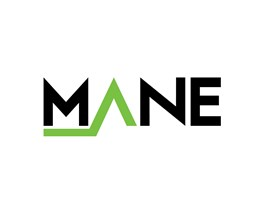 Mane Services Ltd