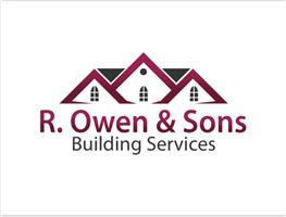 R. Owens & Sons