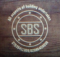 Sampson Building Services