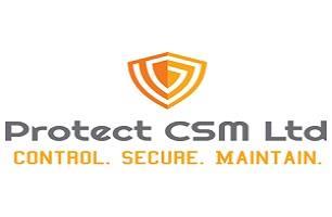 Protect CSM Ltd