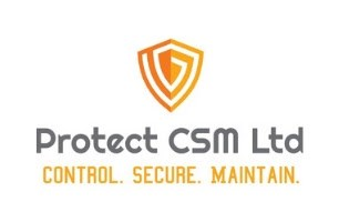 Protect CSM Ltd