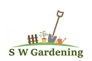 S W Gardening