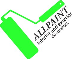 Allpaint Interior & Exterior Decorators
