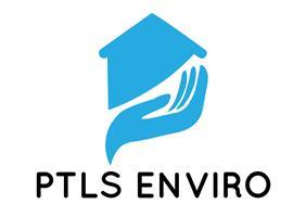 PTLS Enviro Ltd
