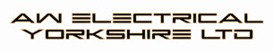 AW Electrical Yorkshire Ltd