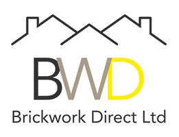 Brickwork Direct Ltd