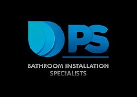 PS Installations