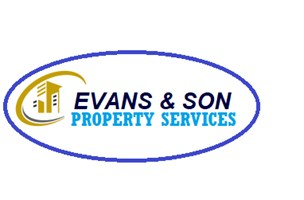 Evans & Son Property Services Limited