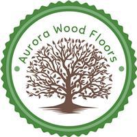 Aurora Wood Floors