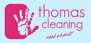 Thomas Cleaning Salisbury