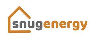 Snug Energy Ltd