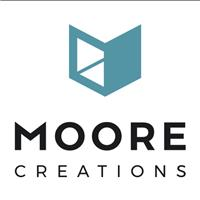 Moore Creations Ltd
