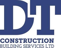 DT Construction Building Services Ltd