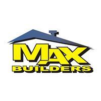 MaxBuilders Team Ltd