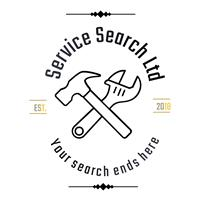 Service Search Ltd