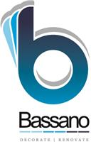 Bassano Decorating Services